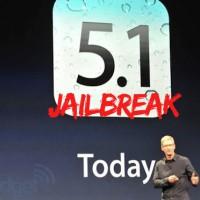 Untethered Jailbreak voor iOS 5.1.1. nu beschikbaar