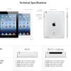 Apple verwijdert nu ook 4G term in Nederland