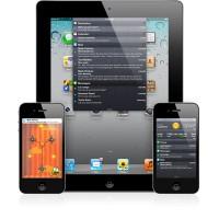 iOS 6:Voortaan notificaties maar 1 keer lezen