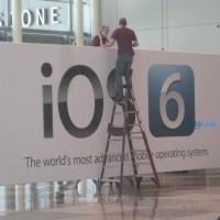 Gerucht: Apple lanceert vanavond nieuwe app