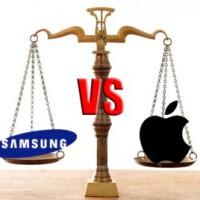 Verlies in rechtszaak kost Apple 63.678 euro