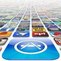 Apple verhoogt prijzen App Store in Europa