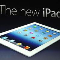 Nieuwe iPad vanaf 20 juli te koop in China