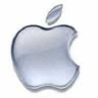 Apple pakt Poolse website A.pl aan