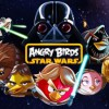 Gameplay trailer Angry Birds Star Wars verschenen