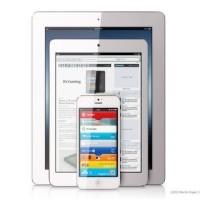 iPad Mini 2 mogelijk later op de markt
