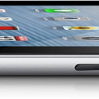 Meer dan helft iPad 3 kopers boos over iPad 4