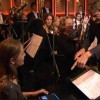 iPad Concerto in DWDD