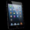 Valtest vergelijking iPad Mini vs Google Nexus 7