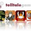 Telltale Games gaat samenwerking aan met Marvel