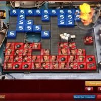 Bekend bordspel Stratego nu beschikbaar op iPad [REVIEW]