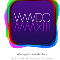Apple's Keynote WWDC is begonnen…en afgelopen [UPDATE]
