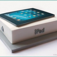 Bloomberg: Geen iPad 5 op 10 september