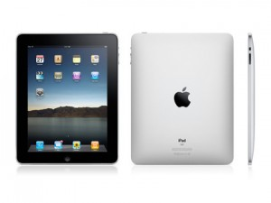 Refurbished iPad nu vanaf $429 dollar