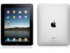 Rumor: Productie iPad 2 opgestart voor snelle introductie in januari?
