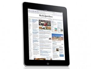 Binnenkort: Nieuwe auto kopen met je iPad