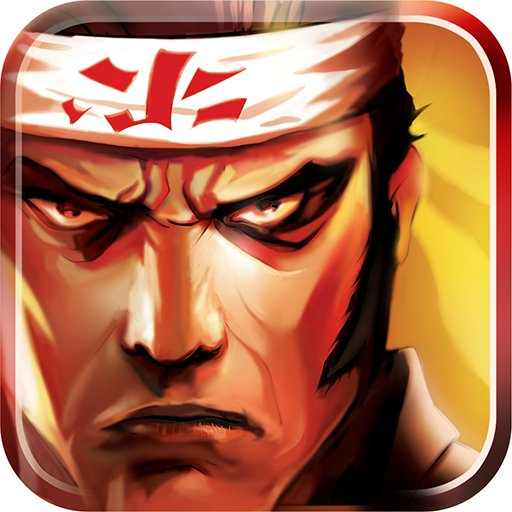 Review: Samurai Way of the Warrior HD *updated*
