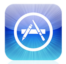 Problemen App Store