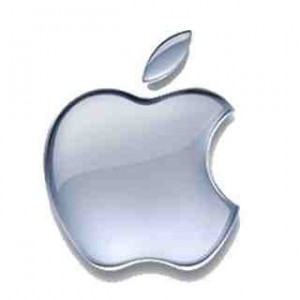 iPad verkleint marktaandeel Mac OS