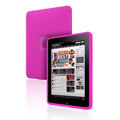 dermaShot: hippe jas voor je iPad