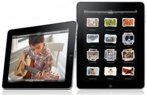 Gemeenteraad Arnhem start met iPad proef