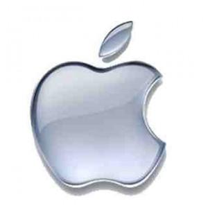 Aantallen verkochte iPads vallen beleggers tegen
