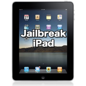 Jailbreak voor iPhone 4S en iPad kan elk moment komen [VIDEO]