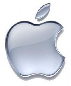 Apple manager verkoopt iPad geheimen