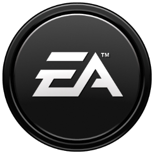 EA lanceert iPad game app