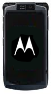 Binnenkort Motorola RAZRPAD?