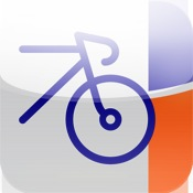 Update: Rabo Cycling for iPad krijgt nieuwe interface