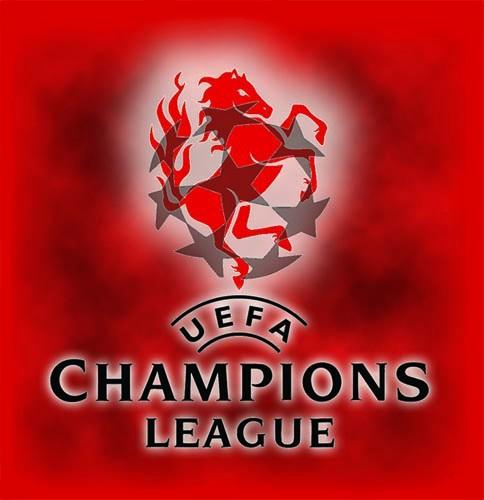 Update: Champions League vanavond live op iPad
