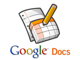 Binnenkort: Google Docs for iPad