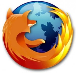 Mozilla komt met iPad browser Junior