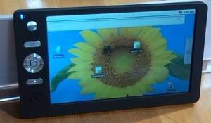 Indiase iPad in productie