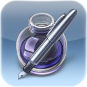 Update: Numbers, Pages en Keynote voor iPad