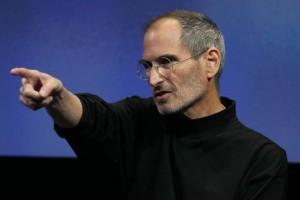 iPad sneller ingeburgerd dan iPhone en dvdspeler