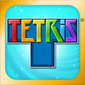 Tetris HD for iPad tijdelijk fors in prijs verlaagd