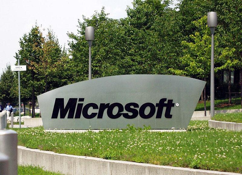 Dit jaar nog Microsoft Tablets aldus Ballmer