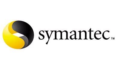 Symantec gaat nu ook Apple iPad beschermen