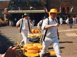 Gratis iPad bij gemeente Alkmaar