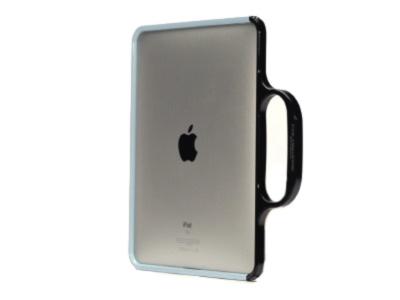 ColorWare Grip for iPad nu leverbaar