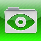 Nog meer iOS 4.2 updates: GoodReader and Ebay for iPad