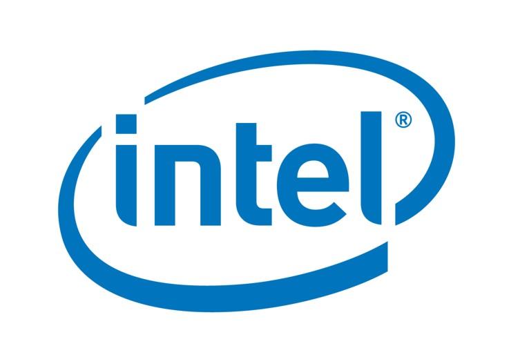 Intel scoort recordomzet maar is tóch bang voor iPad