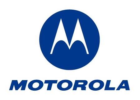 Motorola daagt Apple voor de rechter