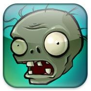 Tijdelijk: -50% op Plants vs Zombies HD