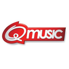 Q-Music brengt iTunes Top 30