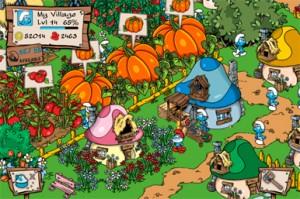 Kassa besteedt aandacht aan Smurfs Village – Zo schakel je in-app aankopen uit