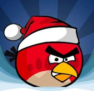 Angry Birds Ontwikkelaar komt met Bad Piggy Bank