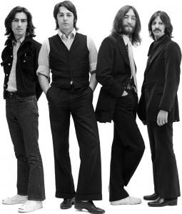 Apple verkoopt 2 miljoen Beatles liedjes en 450.000 albums